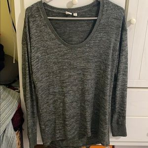 Sweater from gap